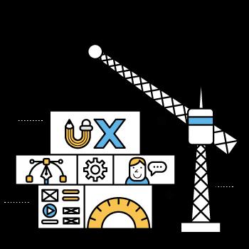 Diseño centrado en usuario