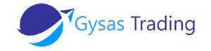 Gysas Trading
