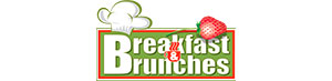 Breakfast and Brunches
