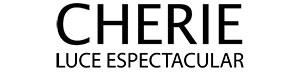 Logo Cherie