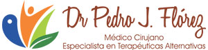 Pedro J Florez