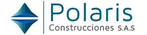 Polaris Construcciones