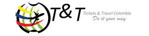 Tickets And Travel