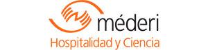Logo Mederi
