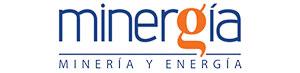 Logo Minergia